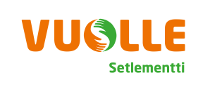 Logo_Vuolle_Setlementti-01